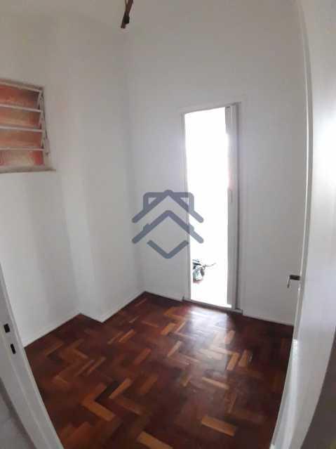 24 - Apartamento 2 quartos para alugar Vila Isabel, Rio de Janeiro - R$ 1.500 - TJAP226708 - 25