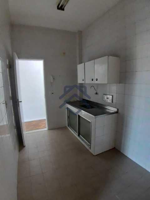 20 - Apartamento 2 quartos para alugar Vila Isabel, Rio de Janeiro - R$ 1.500 - TJAP226708 - 21