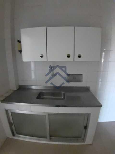 21 - Apartamento 2 quartos para alugar Vila Isabel, Rio de Janeiro - R$ 1.500 - TJAP226708 - 22
