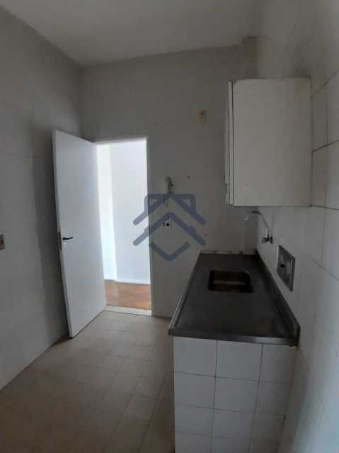 22 - Apartamento 2 quartos para alugar Vila Isabel, Rio de Janeiro - R$ 1.500 - TJAP226708 - 23