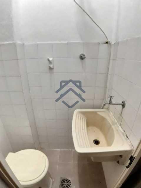 27 - Apartamento 2 quartos para alugar Vila Isabel, Rio de Janeiro - R$ 1.500 - TJAP226708 - 28