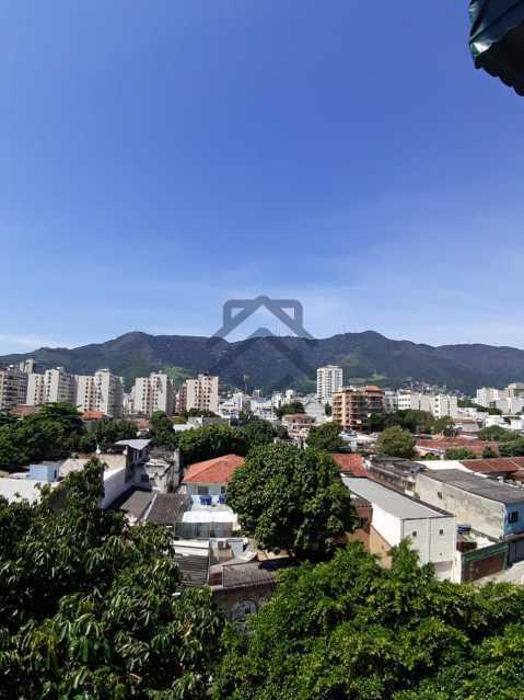 28 - Apartamento 2 quartos para alugar Vila Isabel, Rio de Janeiro - R$ 1.500 - TJAP226708 - 29