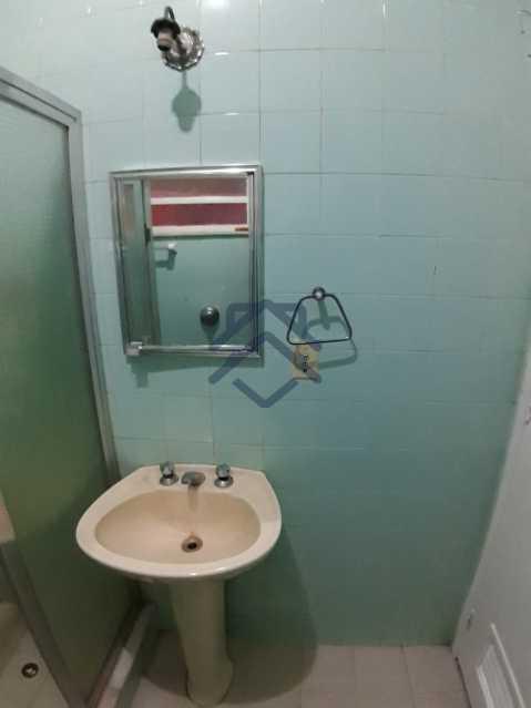 19 - Apartamento 2 quartos para alugar Vila Isabel, Rio de Janeiro - R$ 1.500 - TJAP226708 - 20