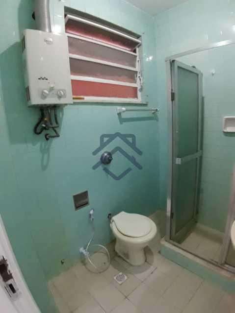 17 - Apartamento 2 quartos para alugar Vila Isabel, Rio de Janeiro - R$ 1.500 - TJAP226708 - 18
