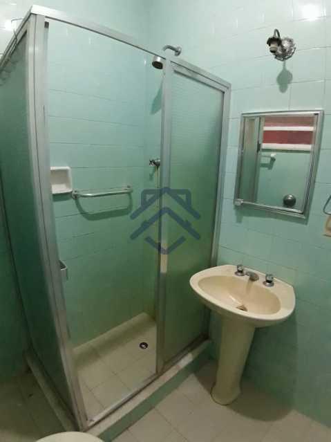18 - Apartamento 2 quartos para alugar Vila Isabel, Rio de Janeiro - R$ 1.500 - TJAP226708 - 19
