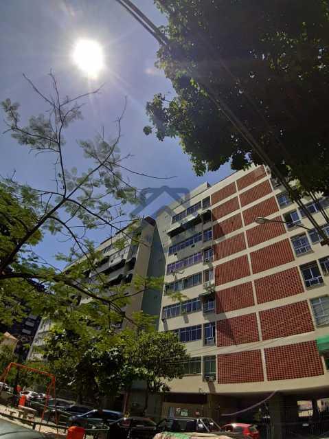 30 - Apartamento 2 quartos para alugar Vila Isabel, Rio de Janeiro - R$ 1.500 - TJAP226708 - 31