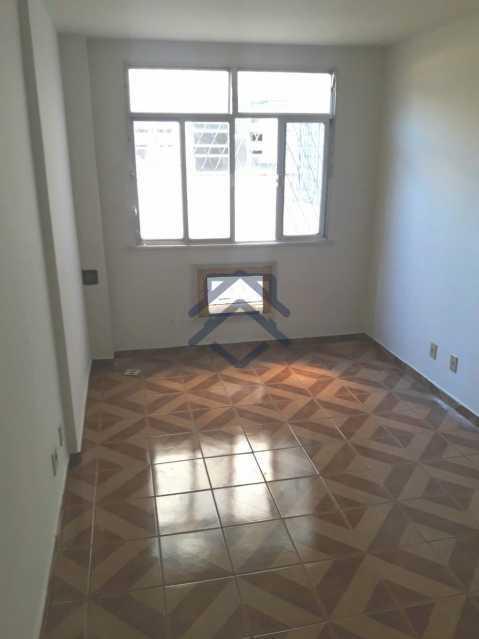 4 - Apartamento para alugar Rua Gastão Penalva,Andaraí, Rio de Janeiro - R$ 1.400 - 1596 - 5