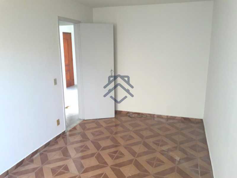 5 - Apartamento para alugar Rua Gastão Penalva,Andaraí, Rio de Janeiro - R$ 1.400 - 1596 - 6