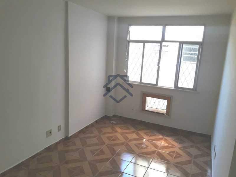 7 - Apartamento para alugar Rua Gastão Penalva,Andaraí, Rio de Janeiro - R$ 1.400 - 1596 - 8
