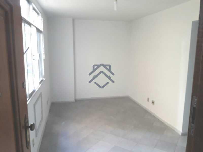 13 - Apartamento para alugar Rua Gastão Penalva,Andaraí, Rio de Janeiro - R$ 1.400 - 1596 - 14