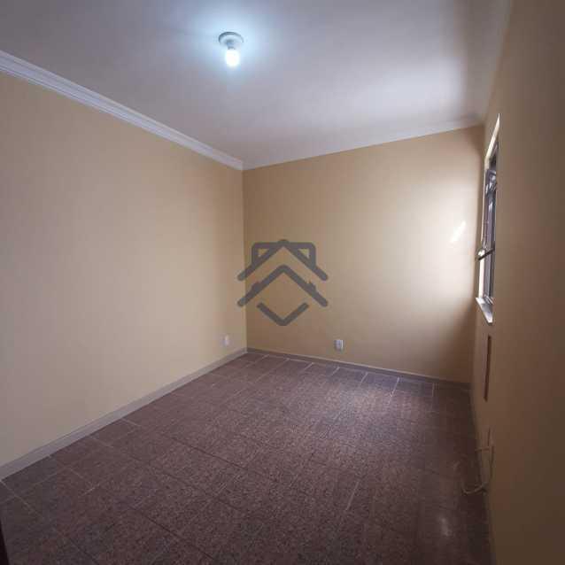 7 - Casa em Condomínio para alugar Avenida Lúcio Costa,Barra da Tijuca, Barra e Adjacências,Rio de Janeiro - R$ 4.700 - MECS4568 - 9