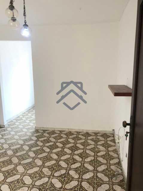 2 - Apartamento 2 Quartos á Venda em Oswaldo Cruz - MEAP226727 - 3