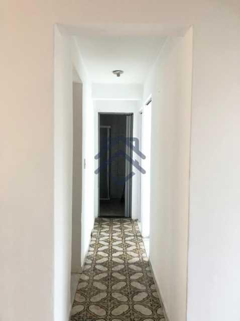 7 - Apartamento 2 Quartos á Venda em Oswaldo Cruz - MEAP226727 - 8