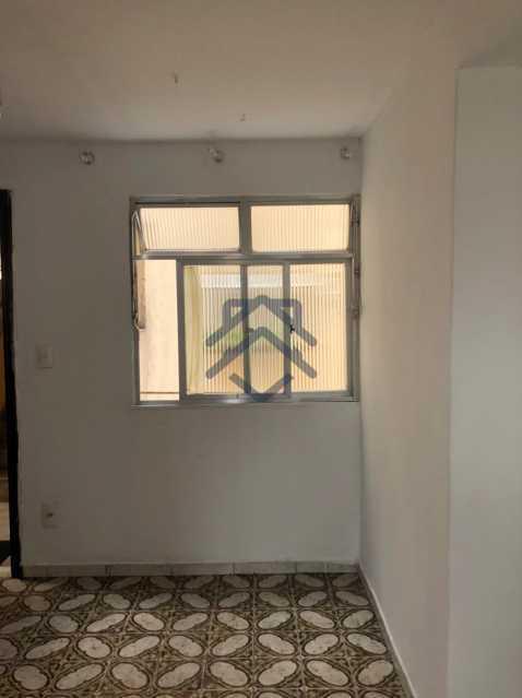 3 - Apartamento 2 Quartos á Venda em Oswaldo Cruz - MEAP226727 - 4