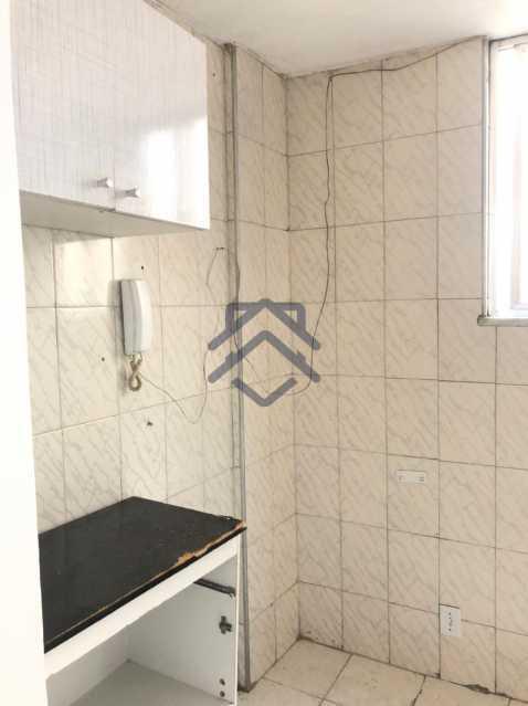13 - Apartamento 2 Quartos á Venda em Oswaldo Cruz - MEAP226727 - 14