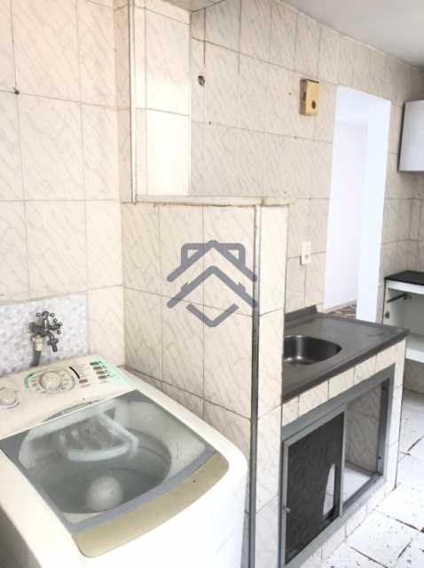 11 - Apartamento 2 Quartos á Venda em Oswaldo Cruz - MEAP226727 - 12