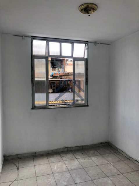 15 - Apartamento 2 Quartos á Venda em Oswaldo Cruz - MEAP226727 - 16