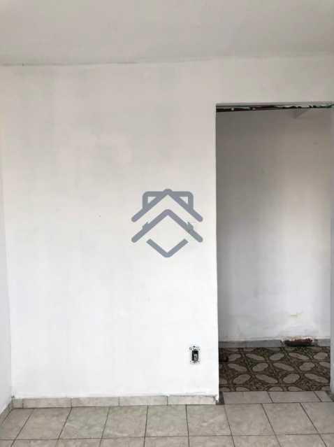 16 - Apartamento 2 Quartos á Venda em Oswaldo Cruz - MEAP226727 - 17