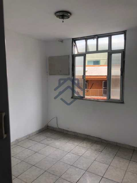 17 - Apartamento 2 Quartos á Venda em Oswaldo Cruz - MEAP226727 - 18