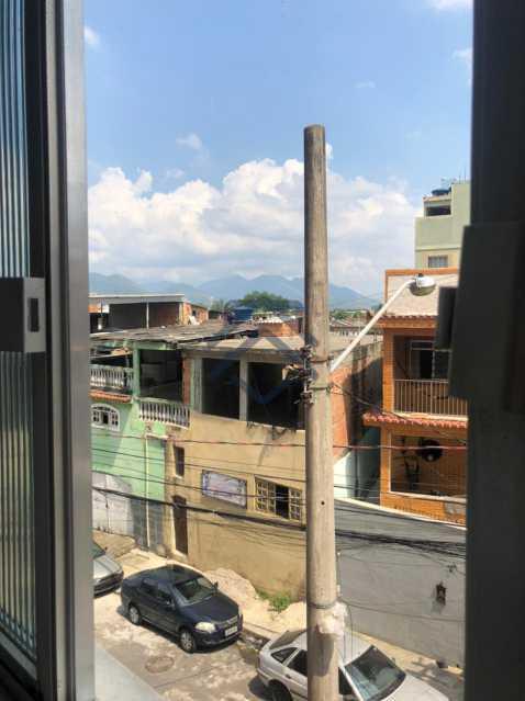 18 - Apartamento 2 Quartos á Venda em Oswaldo Cruz - MEAP226727 - 19