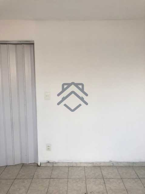 20 - Apartamento 2 Quartos á Venda em Oswaldo Cruz - MEAP226727 - 21