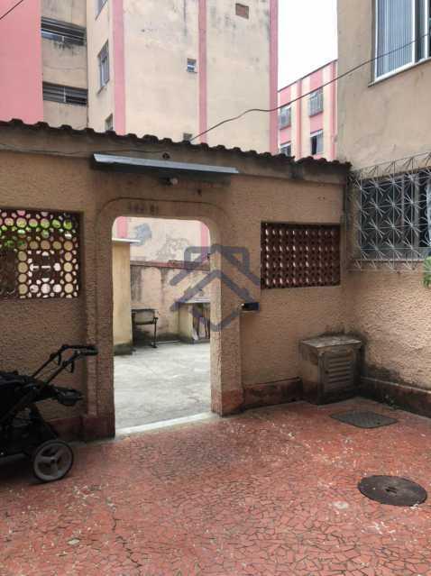 28 - Apartamento 2 Quartos á Venda em Oswaldo Cruz - MEAP226727 - 29