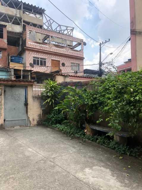 29 - Apartamento 2 Quartos á Venda em Oswaldo Cruz - MEAP226727 - 30