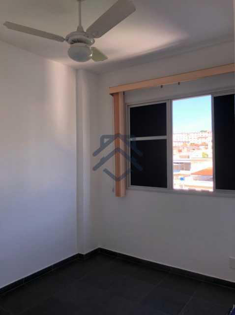 9 - Apartamento 2 Quartos á Venda no Méier - MEAP226764 - 10