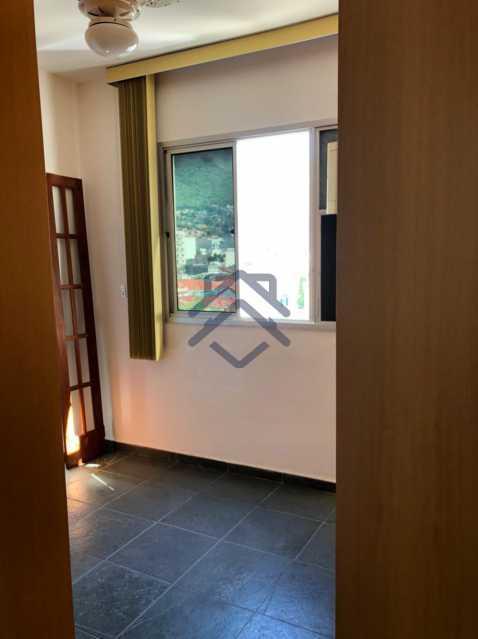 15 - Apartamento 2 Quartos á Venda no Méier - MEAP226764 - 16