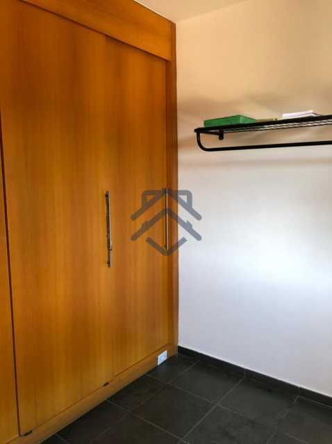 18 - Apartamento 2 Quartos á Venda no Méier - MEAP226764 - 19