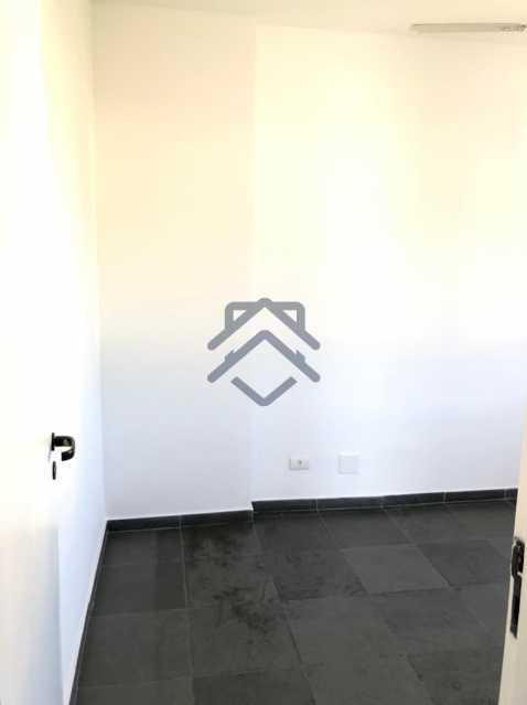 8 - Apartamento 2 Quartos á Venda no Méier - MEAP226764 - 9
