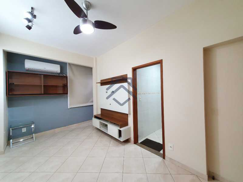 WhatsApp Image 2021-08-04 at 1 - Excelente Apartamento 2 Quartos Vila Isabel - TJAP221920 - 4