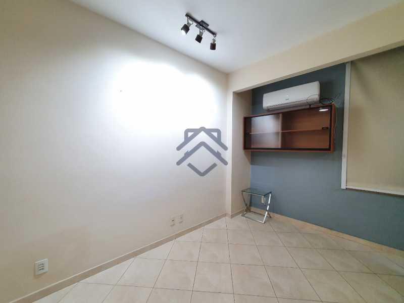 WhatsApp Image 2021-08-04 at 1 - Excelente Apartamento 2 Quartos Vila Isabel - TJAP221920 - 5