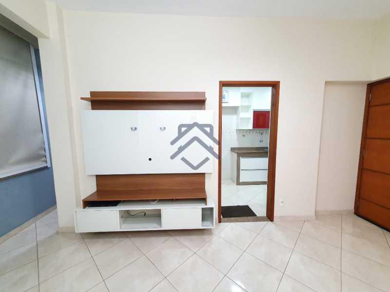 WhatsApp Image 2021-08-04 at 1 - Excelente Apartamento 2 Quartos Vila Isabel - TJAP221920 - 8