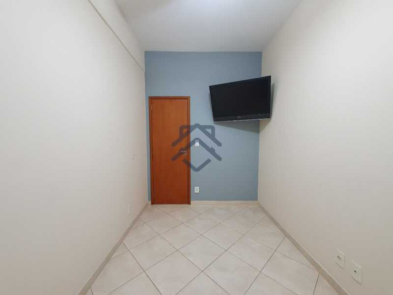 WhatsApp Image 2021-08-04 at 1 - Excelente Apartamento 2 Quartos Vila Isabel - TJAP221920 - 9