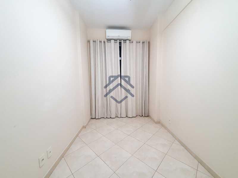 WhatsApp Image 2021-08-04 at 1 - Excelente Apartamento 2 Quartos Vila Isabel - TJAP221920 - 10