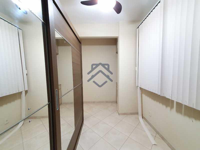WhatsApp Image 2021-08-04 at 1 - Excelente Apartamento 2 Quartos Vila Isabel - TJAP221920 - 11