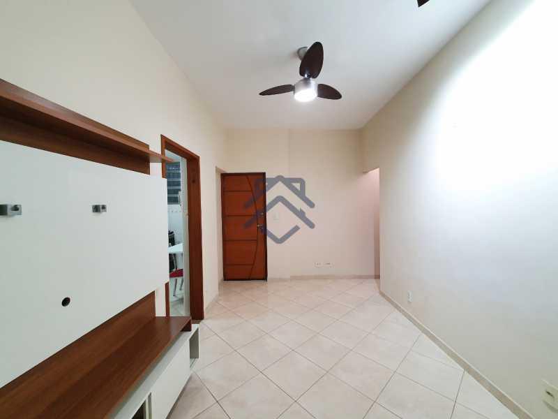 WhatsApp Image 2021-08-04 at 1 - Excelente Apartamento 2 Quartos Vila Isabel - TJAP221920 - 3