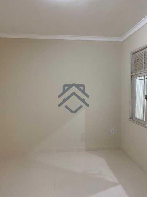 1 - Apartamento 2 Quartos para Alugar no Cachambi - MEAP226785 - 1