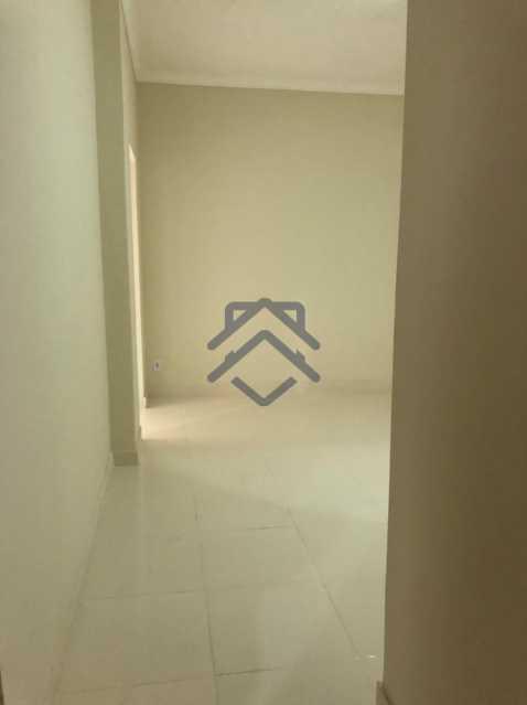 2 - Apartamento 2 Quartos para Alugar no Cachambi - MEAP226785 - 3