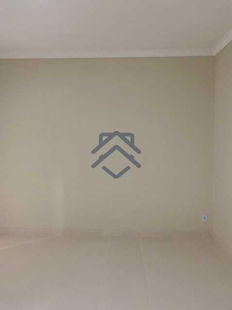 4 - Apartamento 2 Quartos para Alugar no Cachambi - MEAP226785 - 5