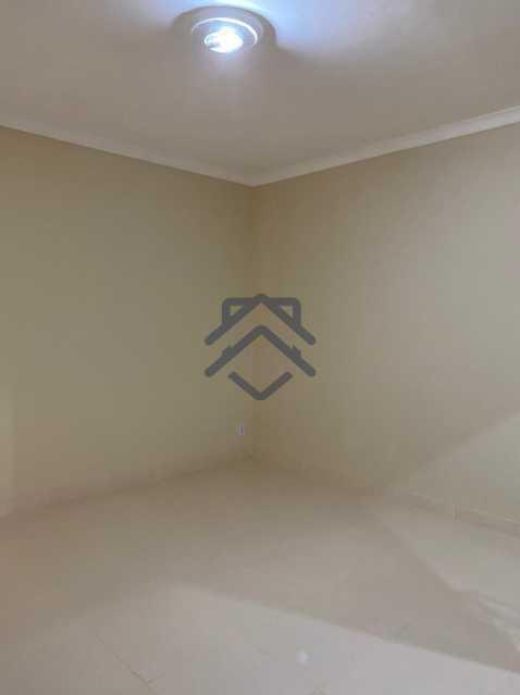 3 - Apartamento 2 Quartos para Alugar no Cachambi - MEAP226785 - 4