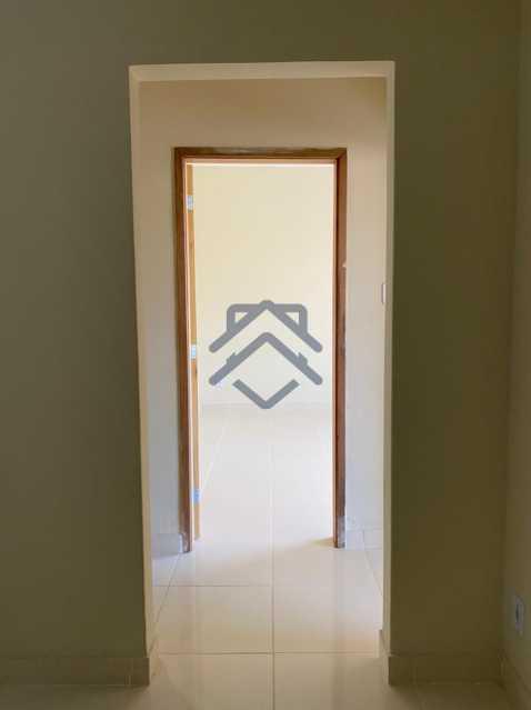 8 - Apartamento 2 Quartos para Alugar no Cachambi - MEAP226785 - 9