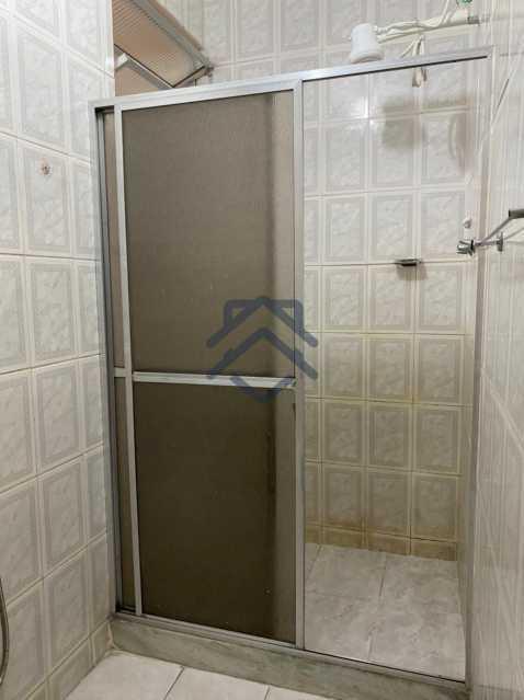 7 - Apartamento 2 Quartos para Alugar no Cachambi - MEAP226785 - 8
