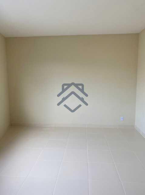 11 - Apartamento 2 Quartos para Alugar no Cachambi - MEAP226785 - 12