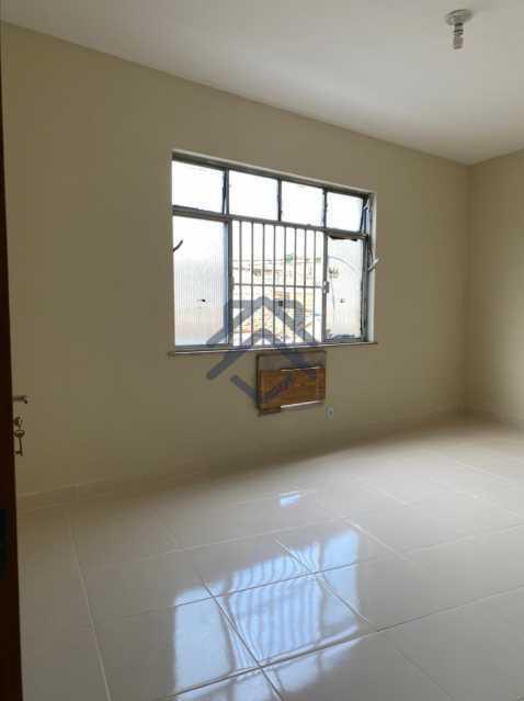 10 - Apartamento 2 Quartos para Alugar no Cachambi - MEAP226785 - 11