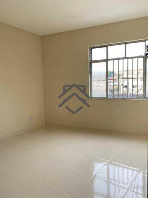 12 - Apartamento 2 Quartos para Alugar no Cachambi - MEAP226785 - 13