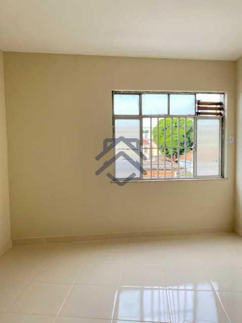 13 - Apartamento 2 Quartos para Alugar no Cachambi - MEAP226785 - 14