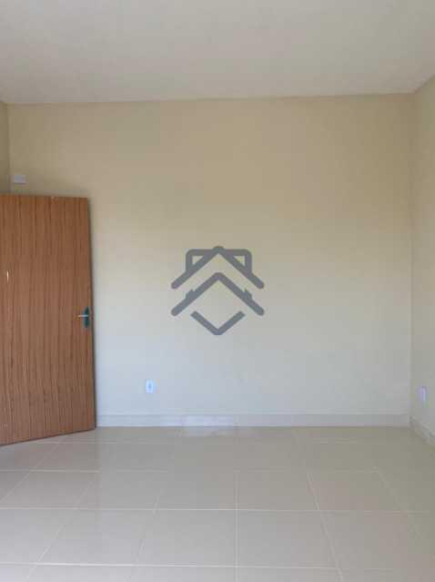 14 - Apartamento 2 Quartos para Alugar no Cachambi - MEAP226785 - 15
