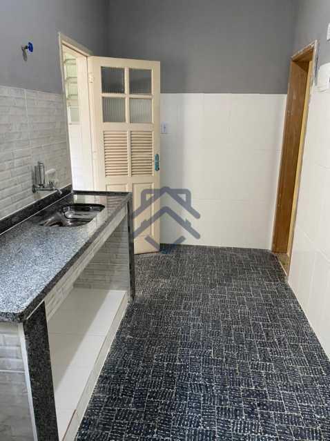 19 - Apartamento 2 Quartos para Alugar no Cachambi - MEAP226785 - 20